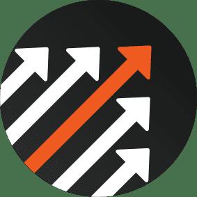 icon-prednost
